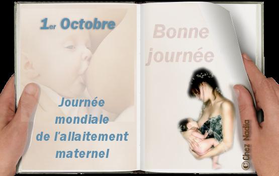 1-oct-allaitement-maternel.png