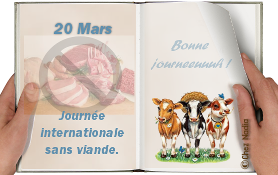 20-mars-sans-viande.png