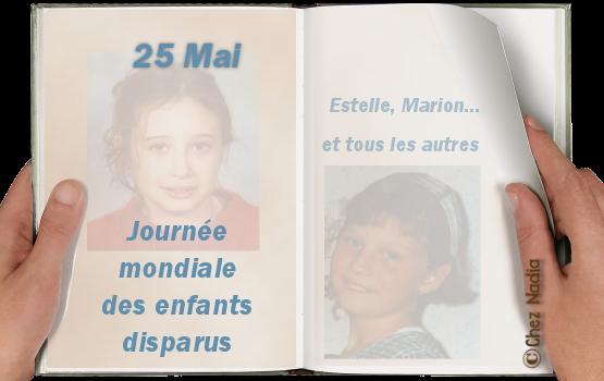 25mai-enfants-disparus.png