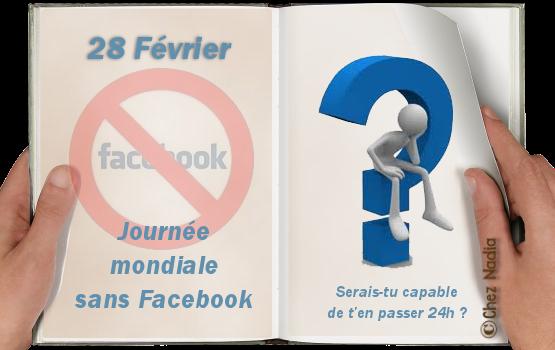 28-fev-sans-facebook.png