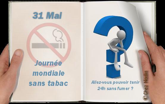 31mai-antitabac.png