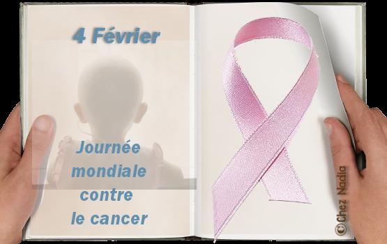 4fev-contre-le-cancer.png