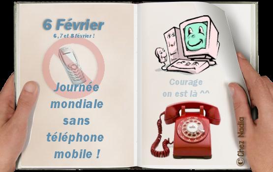 6fev-sans-telmobile.png