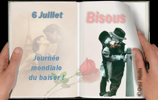 6juillet-bisous.png
