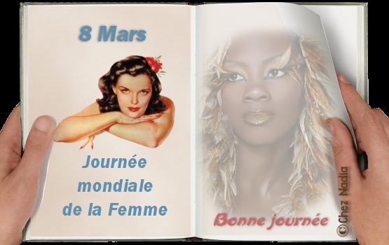 8-mars-femme.png