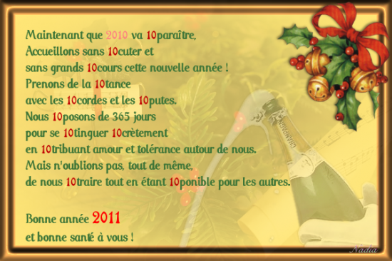 TExte-fin-2010.png