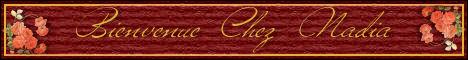 Banniere rouge468 2