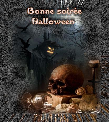 bonne-soiree-halloween-cheznadia.jpg