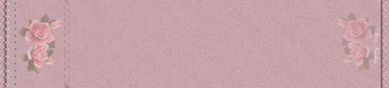 cahier-rose-1.png