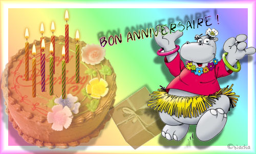 carte-1-creationnadia-anniversaire.jpg
