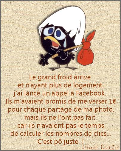 facebook-promet.jpg