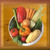 fruits-legumes.png