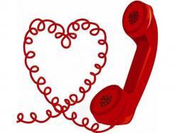 heart-phone.jpg