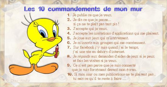 les-10-commandements-de-mon-mur-1.jpg