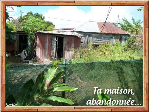 maison-de-mamie-vincent-1.jpg