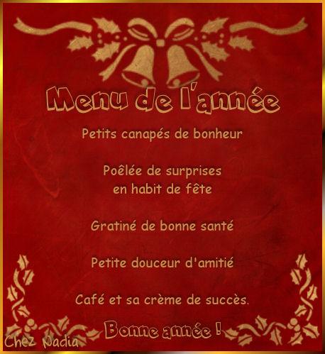 menu-de-l-annee-02-chez-nadia.jpg