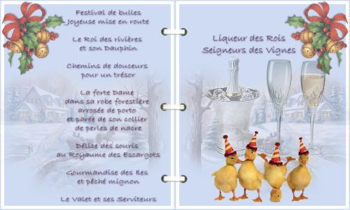 menu-page-interieur.png