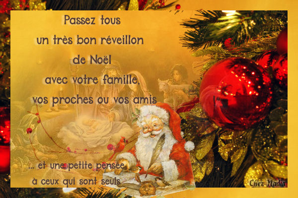 message-de-reveillon.jpg