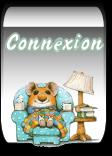 svconnexion.png