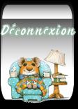 svdeconnexion.png